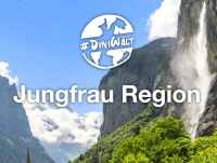 Update: Jungfrau Region Guide 2020